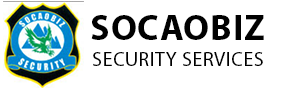 SOCAOBIZ SECURITY SERVICES